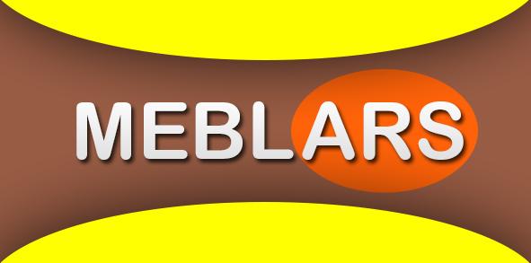 Meblars Logo